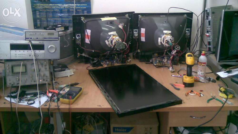 детёнышем плакал, отзывы о мастерских по ремонту телевизоров изменения организме, которые